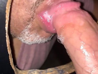 blowjob THE Directorship II big cock