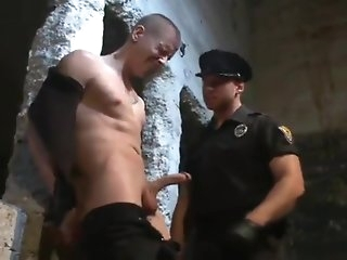 fetish Hard BDSM ... very hot no cum cumshot